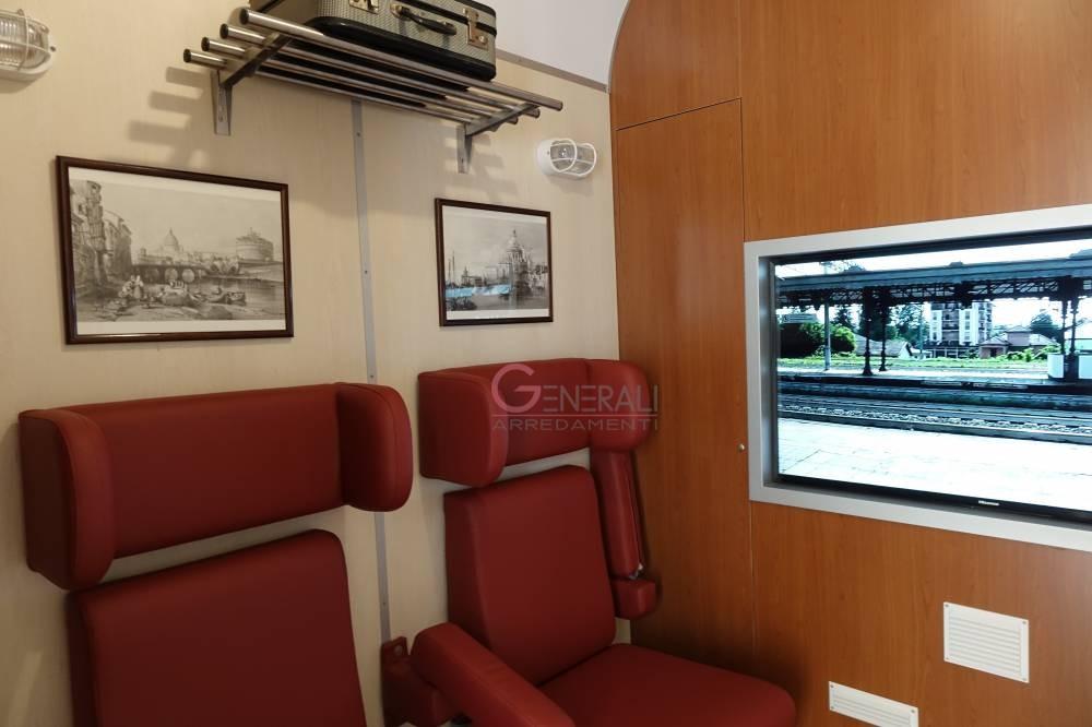 Terapie non farmacologiche terapia del viaggio for Arredamenti case di riposo